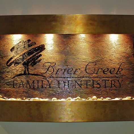 Dental Office in Raleigh - Brier Creek Family Dentistry Raleigh, NC 27617