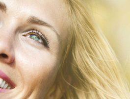 Reasons You May Need Dental Bonding