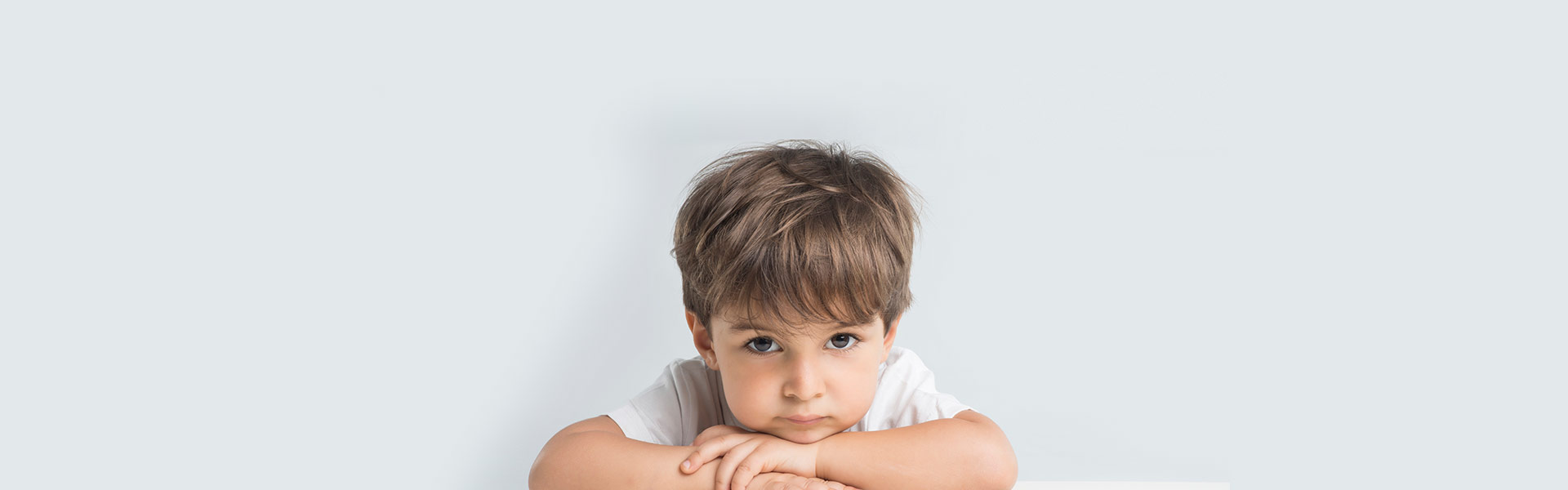 4 Signs Your Child May Have a Poor Bite