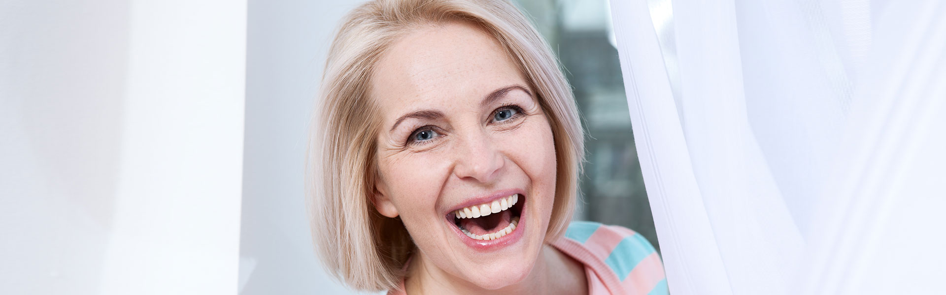 Are Dentures A Good Tooth Replacement Option?