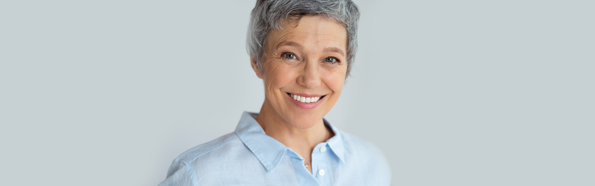 Recovering from a Dental Implant_What you can expect