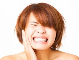 How Do You Know If You Have a Tooth Abscess?