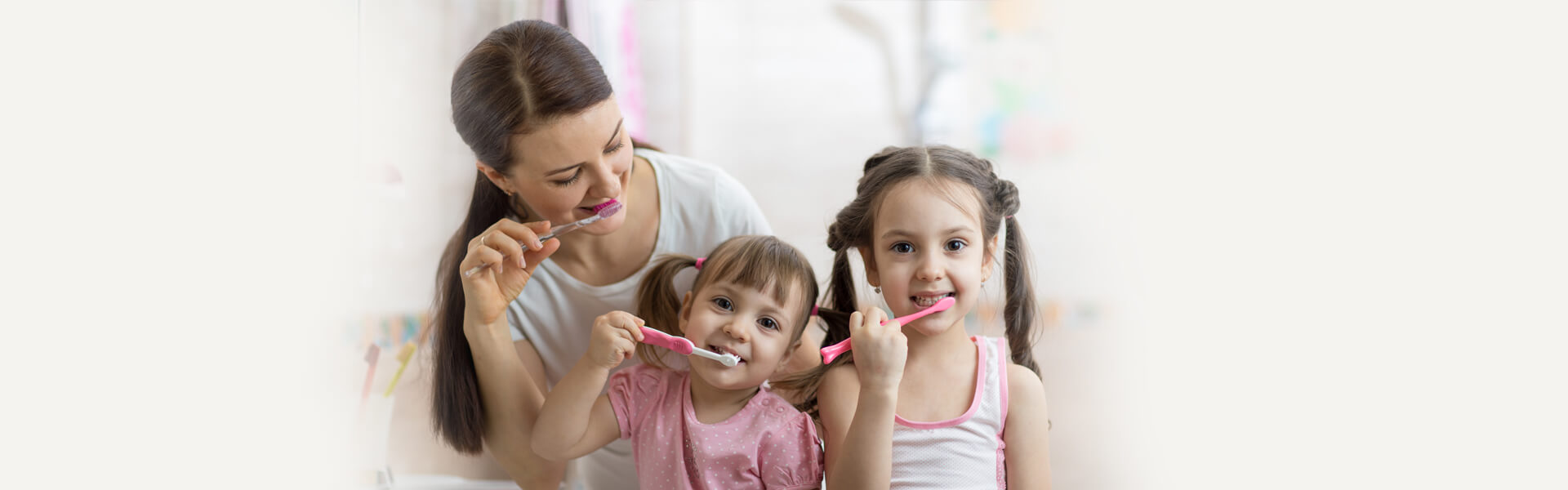 What Are the Benefits of Maintaining Proper Dental Hygiene?
