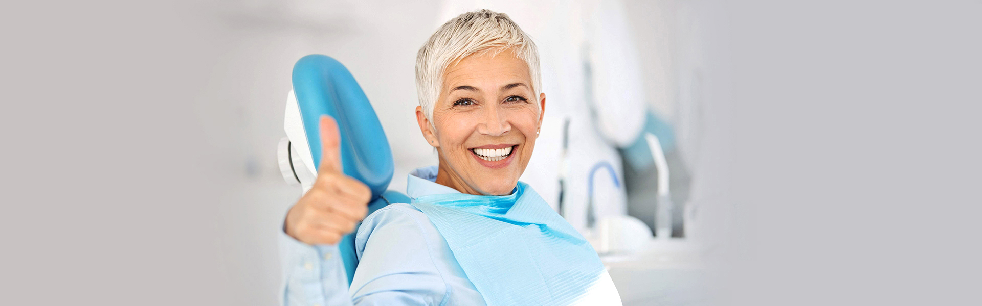 Gifting Your Mother with Dental Appointment