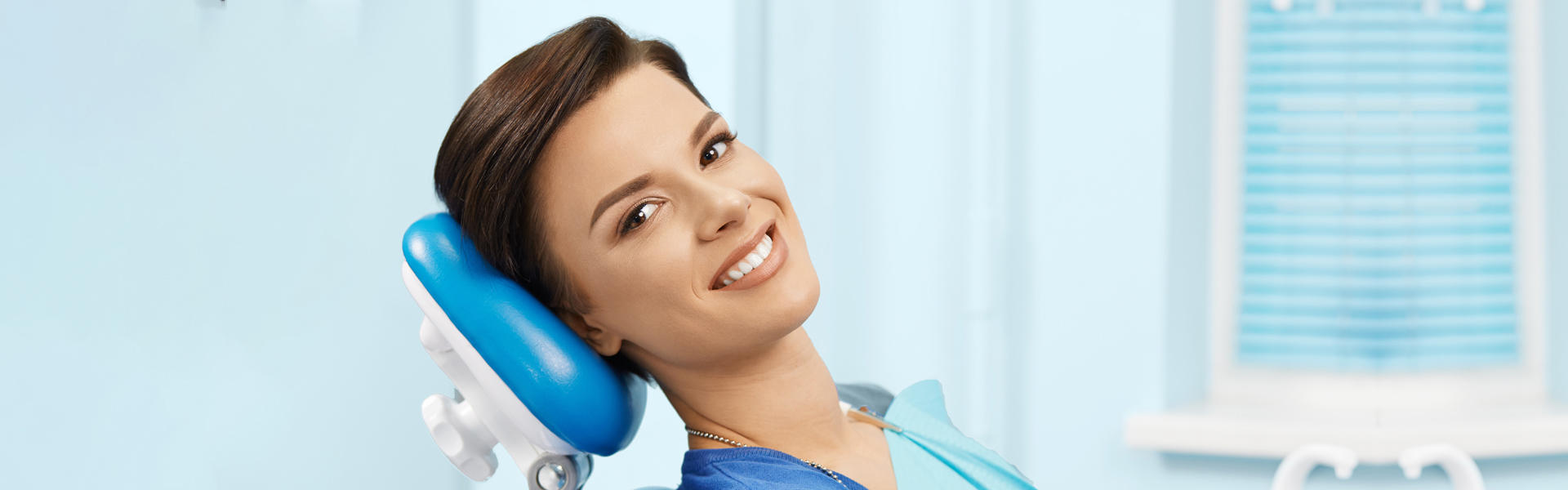 The Right Time to Have Dental Crowns Is Now with Friendship Day Bonus Tips