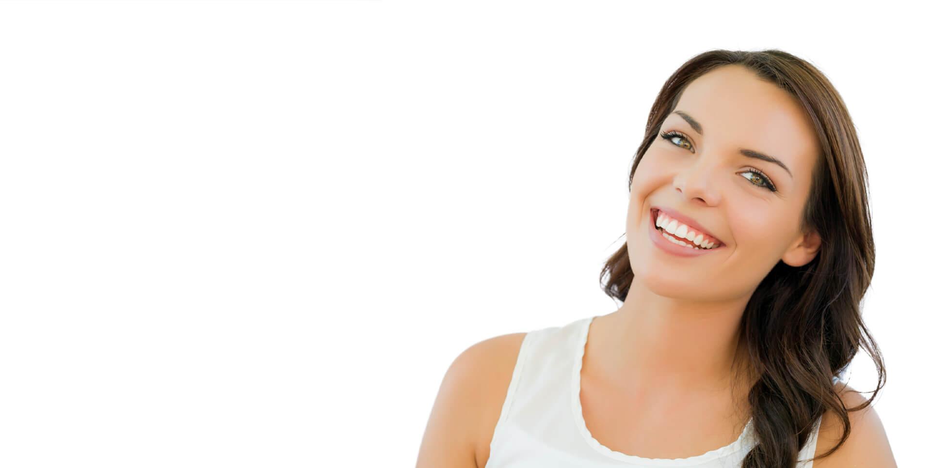 Free Take-Home Whitening Kit