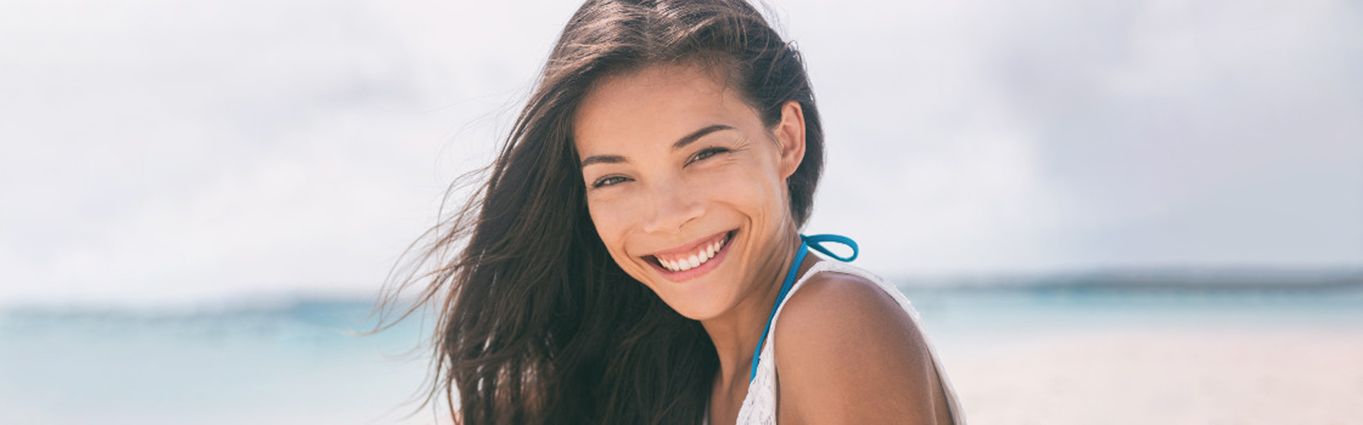 What Is Cosmetic Dentistry and What Does It Entail?