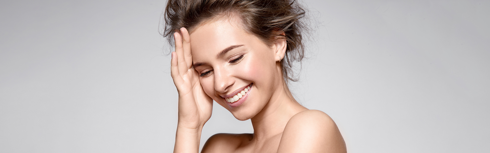 Walk into the New Year with a Beautiful Smile After Getting Dental Bridges