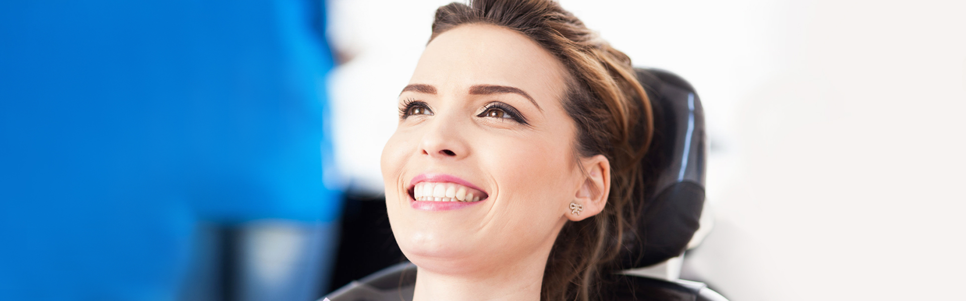 Quick Facts About Teeth Whitening