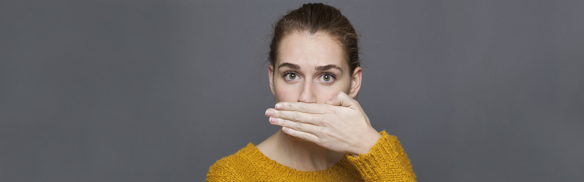 Why Do You Confront Bad Breath Problems Frequently?